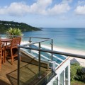 Our Favourite Beachfront Holiday Houses