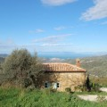 The Cilento - Italy`s Best Kept Secret