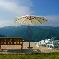 Bulgaria's Mountain Holidays are possibly Europe's best kept secret