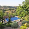 Top 10 Spanish One Off Places with summer holidays availability