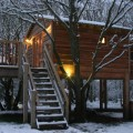 UK Christmas & New Year Availability from One Off Places
