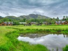2 bedroom Lochside Lodges in Scotland, Loch Lomond, Stirling & the Trossachs, Loch Lomond National Park