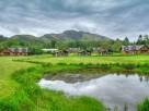 2 bedroom Lochside Lodges in Scotland, Loch Lomond, Stirling & the Trossachs, Loch Lomond National Park