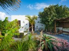 1 Bedroom Garden Finca in Canary Islands, Lanzarote, Guatiza