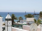 2 Bedroom Beach House in Canary Islands, Lanzarote, Costa Teguise