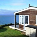 Sea Views and Seclusion in Cornwall`s Whitsand Bay