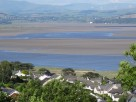 2 Bedroom Peaceful Sea View Cottage in Grange-over-Sands, Cumbria, England