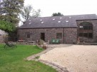 6 Bedroom Barn Conversion with Valley Views near Chinley, Derbyshire, England
