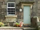 1 Bedroom Stylish & Romantic Cottage in the Peak District near Buxton, Derbyshire, England