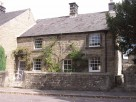 3 Bedroom Cottage in the Peak District Village of Beeley, nr Chatsworth, Derbyshire, England
