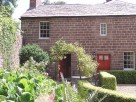 2 Bedroom Canalside Wharf Cottage near Cromford Village, Matlock, Derbsyshire, England