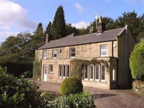 5 Bedroom Stylish Cottage in Darley Dale, Derbyshire, Peak District, England