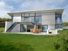 3 Bedroom Stylish Seaview House in East Portlemouth near Salcombe, Devon, England