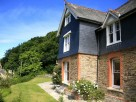 8 Bedroom Spacious Country House near the Beach in Ilfracombe, Devon, England