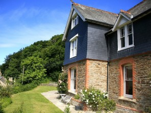 7 Bedroom Spacious Country House near the Beach in Ilfracombe, Devon, England