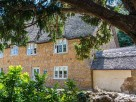 Romantic 1 Bedroom Stone Cottage near the Sea in Symondsbury, West Dorset, England