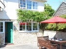 3 Bedrom Seaview Cottage near the Beach in Lyme Regis, Dorset, England