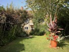 2 Bedroom Farm Cottage near Bridport and the Beach, Dorset, England