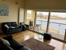 5 Bedroom Lakeside House in the Cotswolds in Cirencester, Gloucestershire, England