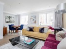 1 Bedroom Boutique Apartment in Mayfair, London, England