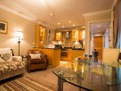 1 Bedroom Cosy Cottage in Warkworth, Northumberland, England