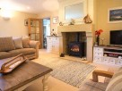 4 Bedroom Luxury Cottage in Seahouses, Northumberland, England