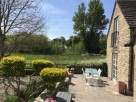 4 Bedroom Award Winning Cotswolds Cottage in Shilton, Oxfordshire, England