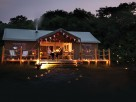 3 Bedroom Glamping Tent in England, Rutland, Exton