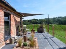 1 Bedroom Romantic Converted Barn near Crewkerne in Somerset