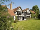5 Bedroom Victorian Manor House with Tennis Court & Indoor Pool near Guildford, Surrey, England