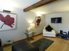 1 Bedroom Contemporary Cottage in England, Warwickshire, Braunston