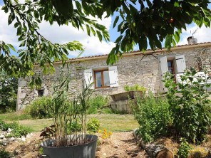 Three Charming B&B Cottages near Bergerac, Nouvelle Aquitaine, France