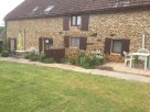 4 Bedroom Farmhouse near Sarlat, Dordogne, France