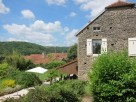 2 Bedroom Cottage in the Cote d`Or, Burgundy, France