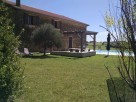 5 Bedroom Mountain View House in France, Midi-Pyrenees, Toulouse