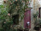 2 Bedroom Barn Conversion with Shared Pool in Bouriege, Languedoc-Roussillon, France