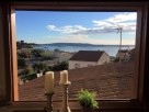 1 Bedroom Fishing House with Sea Views, Meze, Languedoc-Roussillon, France