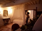1 Bedroom Stone House in France, Languedoc-Roussillon, Villeseques-des-Corbieres