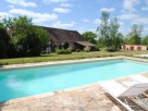 8 Bedroom Manor House in France, Nouvelle-Aquitaine, St Priest Ligoure