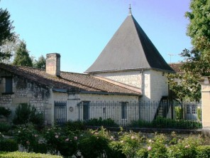 4 Chateau Suites in France, Centre-Val de Loire, Bournand