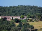 9 bedroom rural country farmhouse in the south of France, Midi-Pyrenees, nr Toulouse