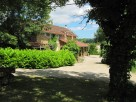 3 Bedroom Stone Barn Conversion in France, Midi-Pyrenees, Loupiac