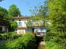 7 Bedroom Restored Millhouse in France, Midi-Pyrenees, Durban-sur-Arize