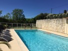 4 Bedroom Family Friendly Secluded Villa in Montauroux, Provence-Cote d`Azur, France