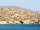 2 Bedroom Architect Designed Villa with Aegean Sea Views 5 mins Walk to the Beach on Ios, Cyclades, Greece