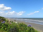 Bettystown beach