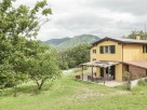 5 Bedroom Farmhouse with Pool near Bologna, Emilia Romagna, Italy