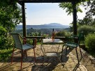 4 Bedroom Farmhouse with Pool in the Sabine Hills, Lazio, Italy