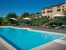 1 and 2 Bedroom Farmhouse Apartments in Italy, Le Marche, Francavilla d'Ete