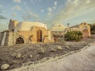4 Bedroom Trullo House with Private Pool near Ostuni, Puglia, Italy